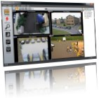 Panoptes uses Intelligent Video to analyze video feeds.
