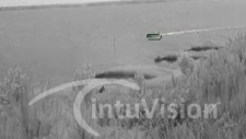intuVision Maritime Detection thumbnail
