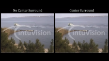 intuVision Detection Breakthrough - Center Surround thumbnail
