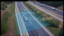 intuVision Highway Speed Detection thumbnail
