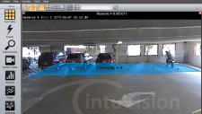 parking spot monitoring thumbnail