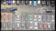 parking spy thumbnail