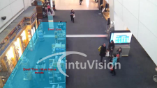 intuVision Retail - Dwell/People thumbnail