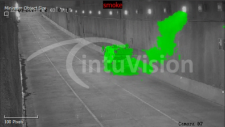 Smoke Detection in Tunnel thumbnail